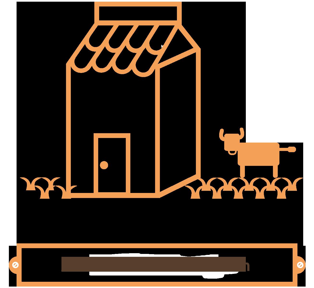 Milchsäurebakterien